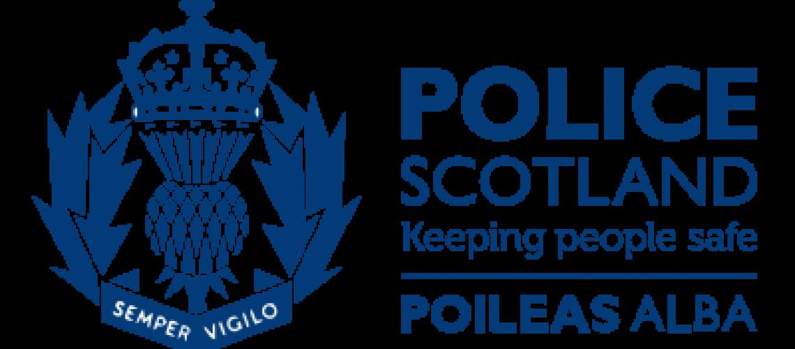 1200px-Logo_of_Police_Scotland